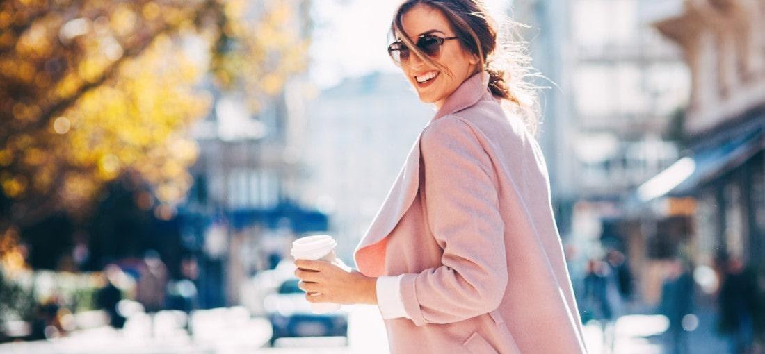 ružové oblečenie